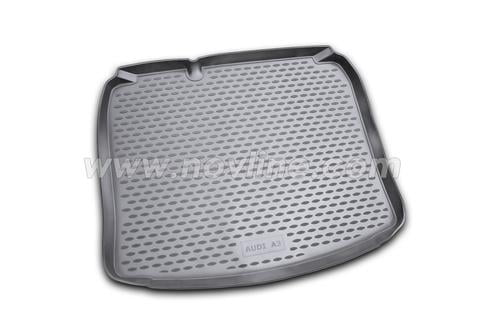 Audi A3 3 Door 2007-2013 Hatchback TPE Boot Liner