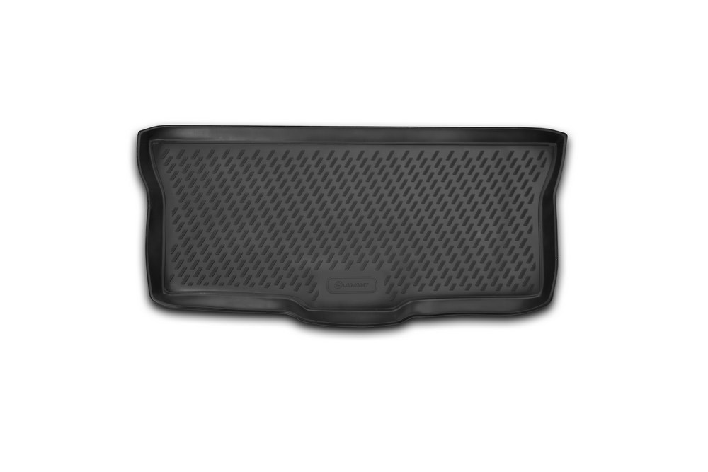 Citroen C1 2005-2014 Hatchback TPE Boot Liner