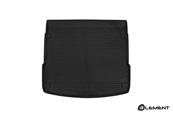 Audi Q5 2017-Present TPE Boot Liner