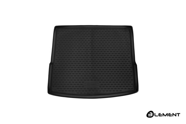 BMW X1 F48 2015-Present TPE Boot Liner