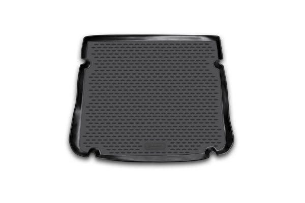 Chevrolet Cruze 2011-Present Hatchback TPE Boot Liner
