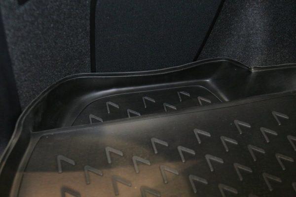 Lexus RX350 2009-2015 SUV TPE Boot Liner
