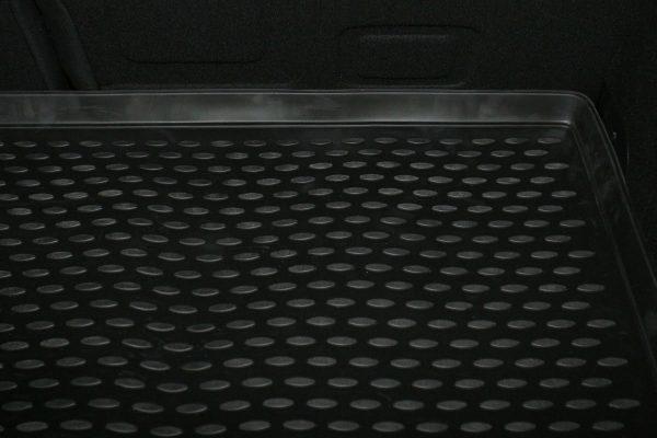 Mercedes-Benz B-Class (W245) 2005-2011 TPE Boot Liner