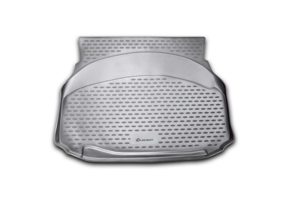 Mercedes-Benz CLC-Class (CL203) 2001-2011 Coupe TPE Boot Liner