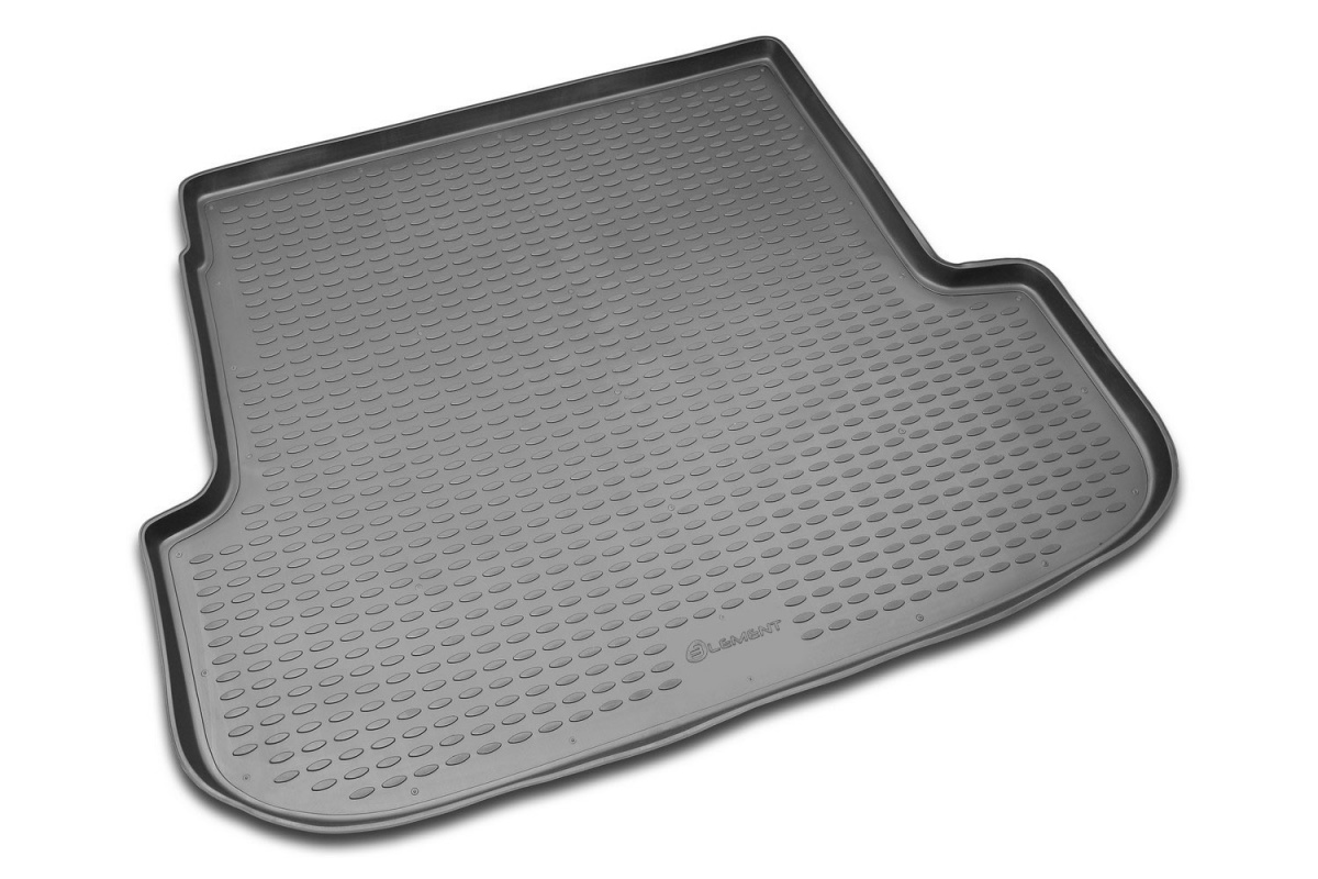 Subaru Outback BP 2003-2009 Station Wagon TPE Boot Liner