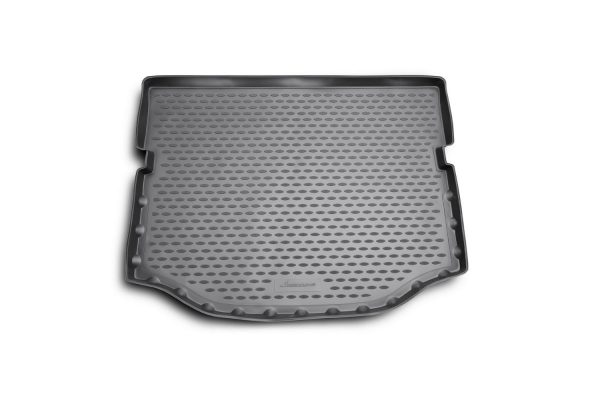 Toyota RAV4 (Full Sized Wheel) 2013-2018 TPE Boot Liner