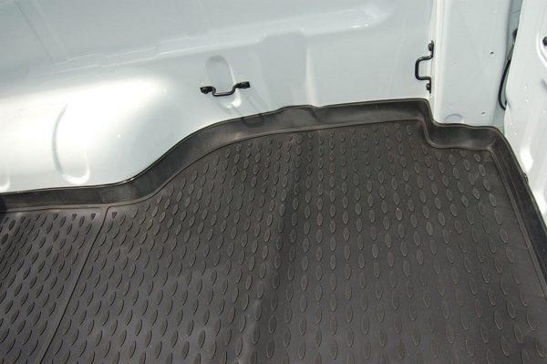 Mazda BT-50 D/C 2011-Present TPE Bin Liner