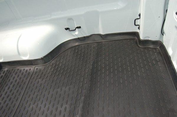 Ford Ranger T6 D/C 2011-Present TPE Bin Liner