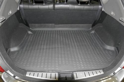 Nissan Murano 2008-2015 SUV TPE Boot Liner