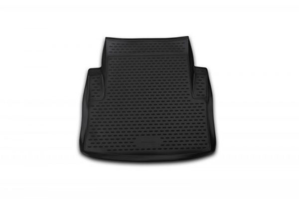 BMW 3 Series E90 2006-2012 Sedan TPE Boot Liner