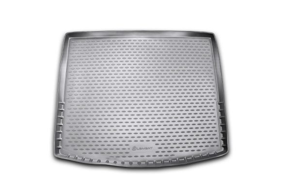 Kia Sorento 2009-2014 7-seater Cross TPE Boot Liner