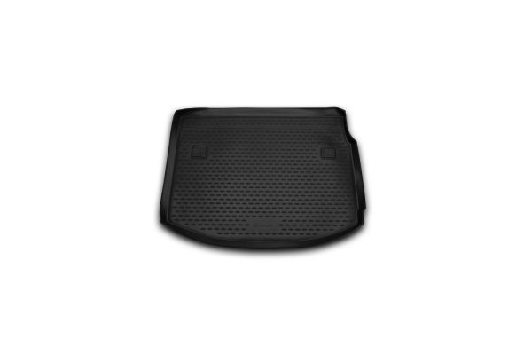 Renault Megane 2010-2015 Coupe TPE Boot Liner