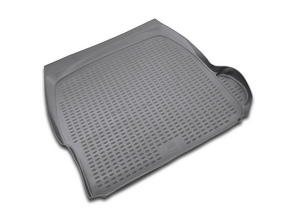 Volvo S80 2006-2016 Sedan TPE Boot Liner