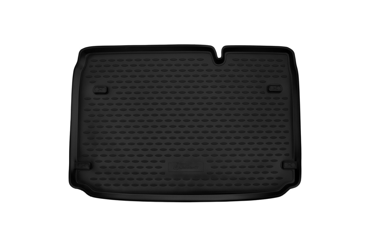 FORD Ecosport 2018-Present Cross TPE Boot Liner