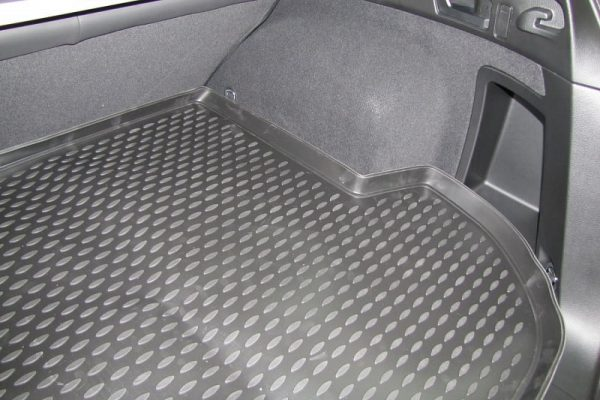 Subaru Outback 2010-Present Station Wagon TPE Boot Liner