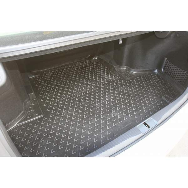 Lexus LEXUS GS 250/350 2012-Present TPE Boot Liner